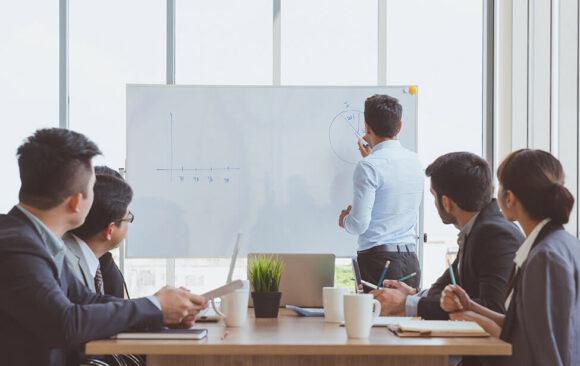 La importancia de detectar las necesidades formativas en la empresa